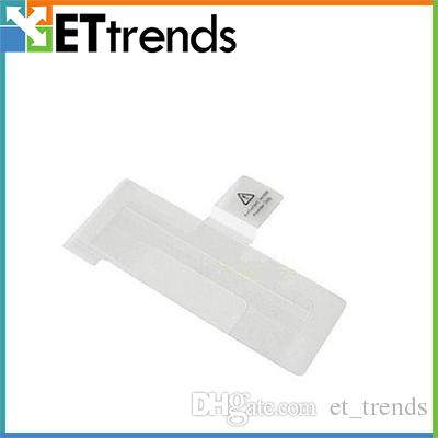Original New Battery Sticker for iPhone 5 Replacement by DHL