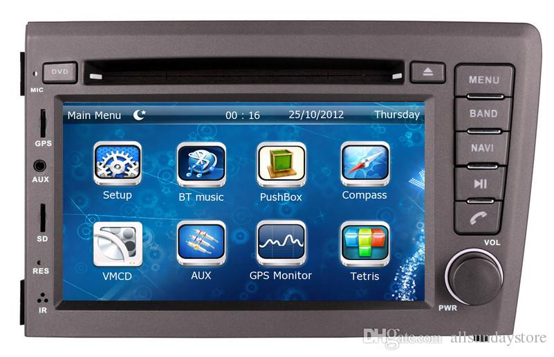 Car Cd Player With Usb Price