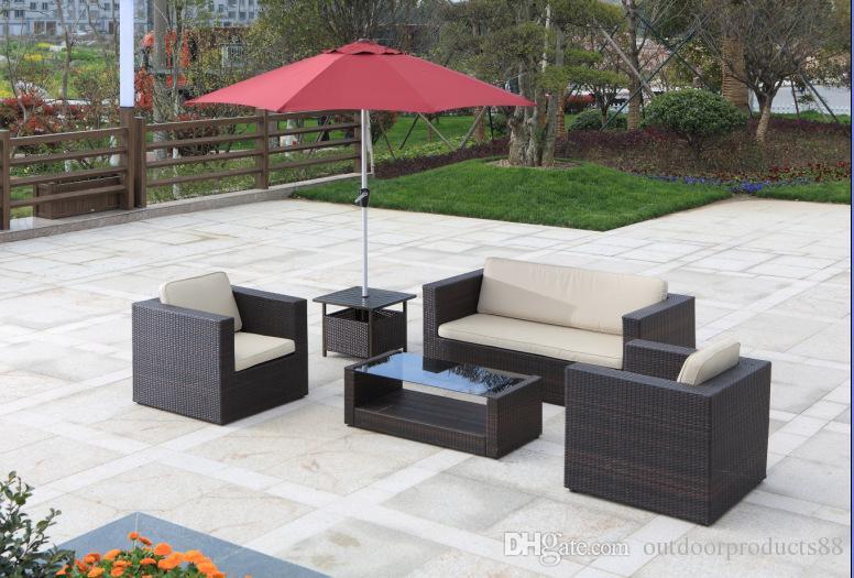 gartenmobel outdoor, großhandel schlaf / wohnzimmer / esszimmer möbel tisch stühle, Design ideen