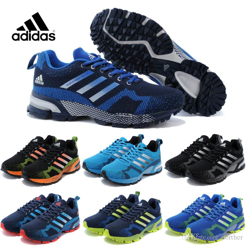 adidas marathon tr 13 Shop Clothing
