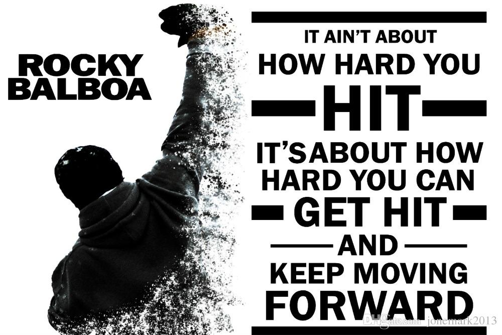 rocky-balboa-motivational-quotes-art-sil