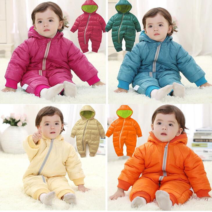 befde7ed72d0 2019 Baby Infant Kid Child Toddler Boy Girl Grow Onesie Bodysuit ...