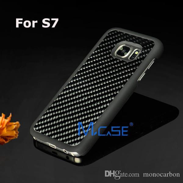 samsung s7 carbon fibre case