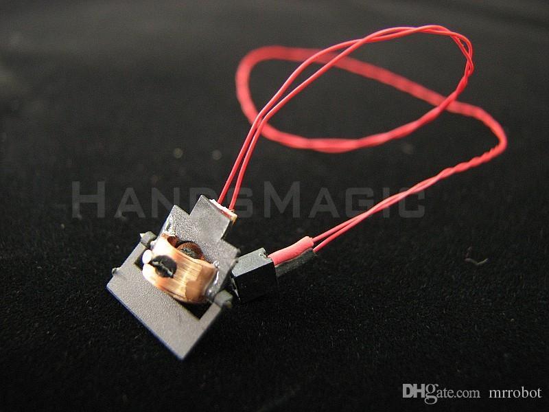 Großhandel 0.35g 4.5mm Innendurchmesser Elektromagnetischer Aktuator ...