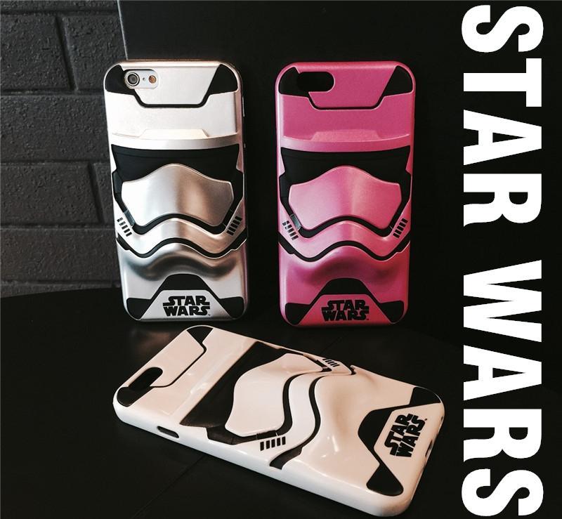 star wars phone case iphone 6
