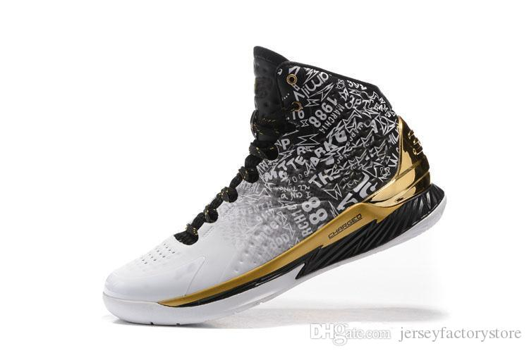89d3d4d080b6 steph curry shoes price cheap   OFF50% The Largest Catalog Discounts