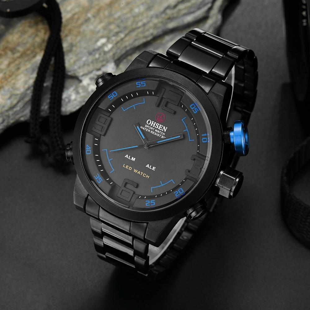 dynamic uber sporty ultimate and sports watches wryst watch collection
