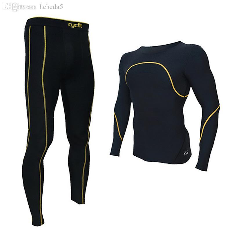 Nylon Running Suits 71