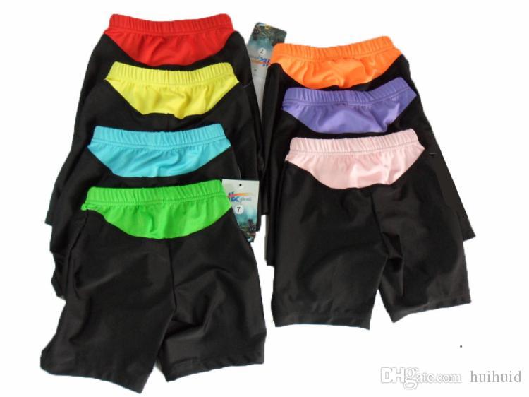 Pantaloncini Da Bagno Ragazzo : Acquista il costume da bagno da uomo della città tronchi da uomo