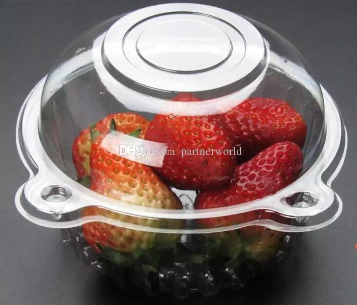 Buy Cheap Food Savers Storage Containers For Big Save Hat Clear