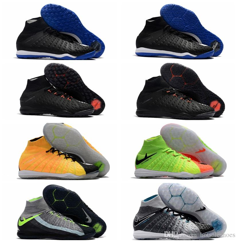 d8a1d2f7dbe Cheap ankle football boots Buy Online  OFF51% Discounted
