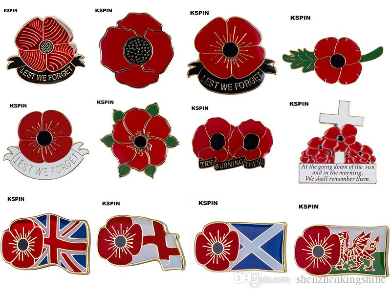 2018 poppy flower badge pin a from shenzhenkingshine 1005 2018 poppy flower badge pin a from shenzhenkingshine 1005 dhgate mightylinksfo