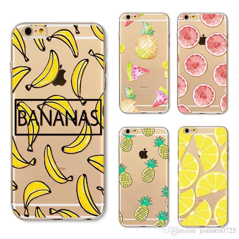 iphone 7 phone cases cartoon