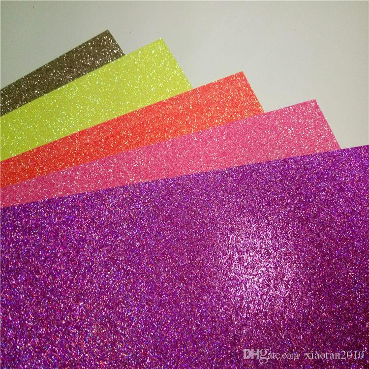2018 wholesale cardstock paper 50 sheets different color glitter 2018 wholesale cardstock paper 50 sheets different color glitter paper from xiaotan2010 583 dhgate reheart Gallery