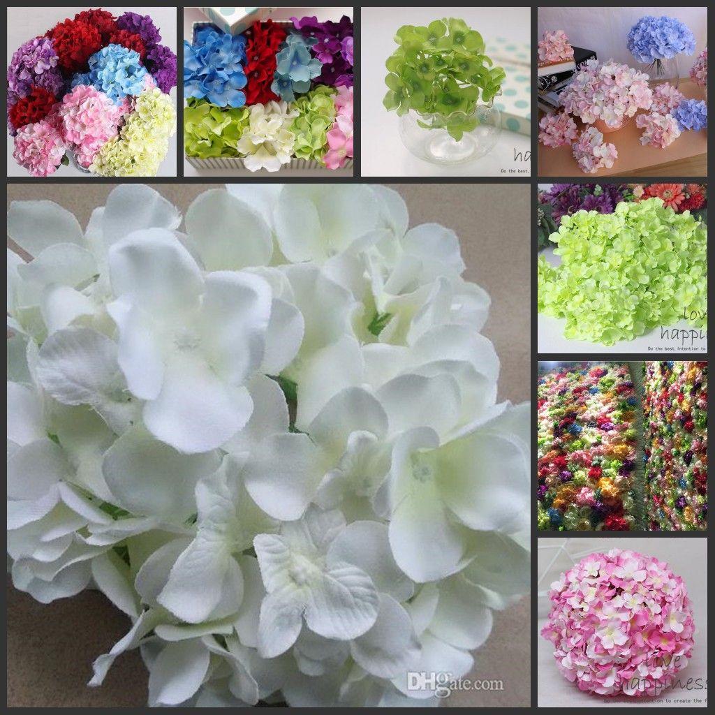 Decorative Flowers Wreaths Wholesaler Healthyguard Sells Upscale