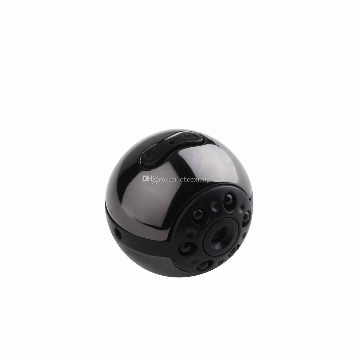 360 grad Ansicht SQ9 Mini DV HD 1080 P Sport Kamera 12MP Auto DVR Bewegungserkennung Video Multifunktions Infrarot lampe Stimme Video Recorder