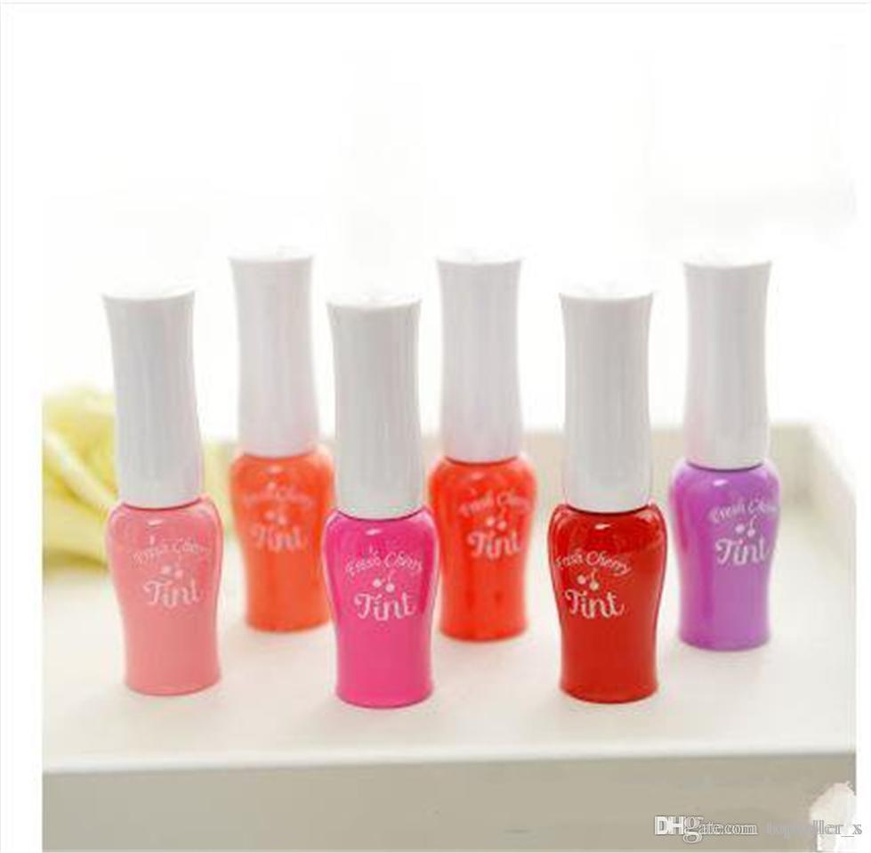 Matte Nail Polish Etude House – Papillon Day Spa