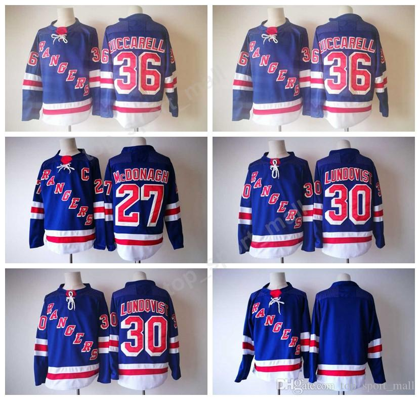 cheap for discount 7b442 afbf5 adidas new york rangers 27 ryan mcdonagh purple authentic ...