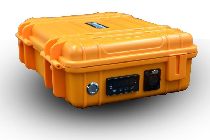 E dab NAIL Pelican E cuarzo Nail kit cera vaporizador pluma eléctrica TI no dom PID dab box silicona esteras para vidrio agua bong.
