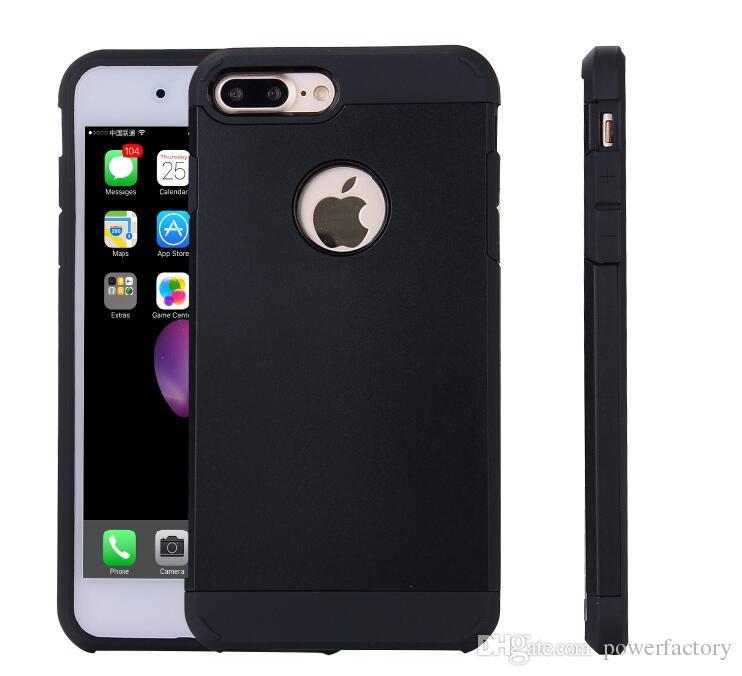 coque iphone 7 plus extreme
