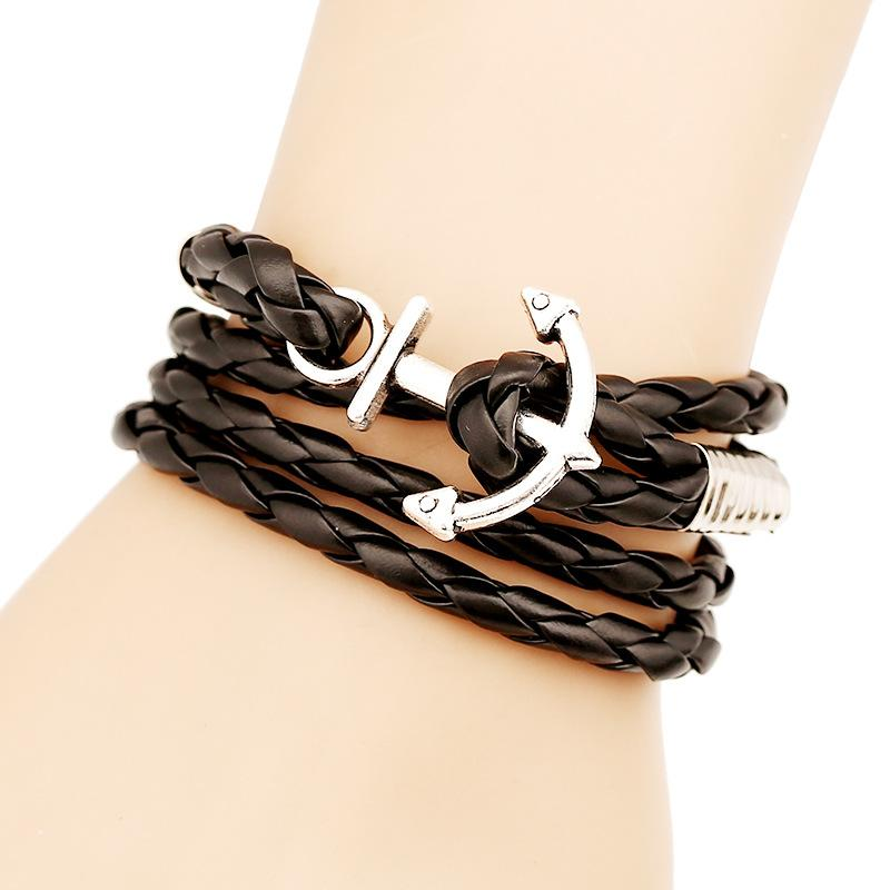 grande products aj boy arka white jewelry bracelet