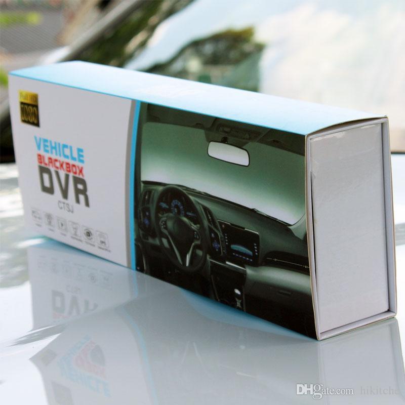 Hkt27 5.0 بوصة مرآة الرؤية الخلفية سيارة dvr كامل HD1080p المزدوج عدسة كاميرا السيارات ومسجلات فيديو registrator اندفاعة كام كاميرا فيديو للرؤية الليلية a ++