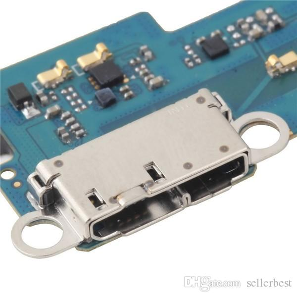 USB Port Dock Ladeanschluss Ladegerät Anschluss Flexkabel Für Samsung Galaxy Note 3 N900A N900T N900V N900P N900S Großhandel