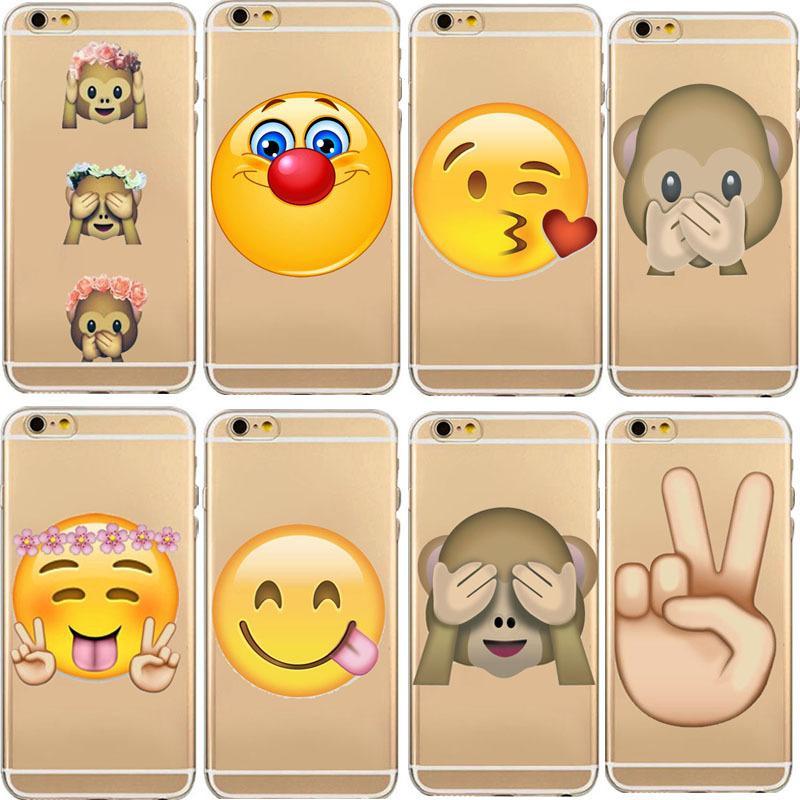 iphone 7 monkey case