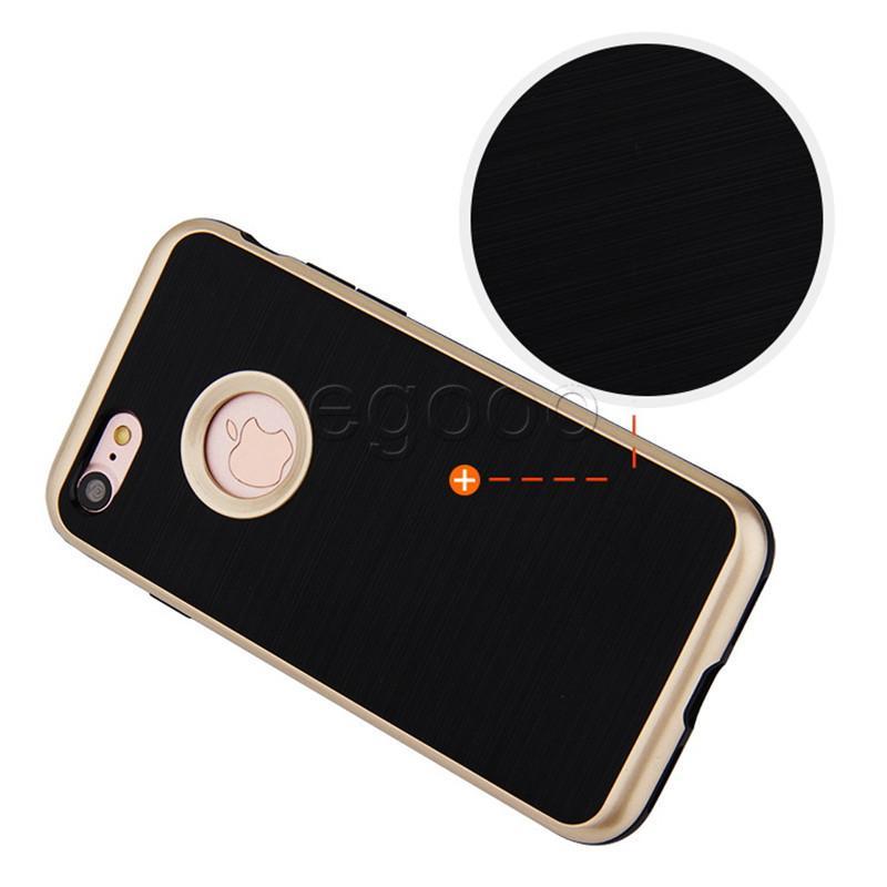 3 in 1 Shockproof Case 슬림 아머 케이스 All Around Protect Cover Xiaomi Mi x 5s 용 휴대 전화 케이스 Note 2 Red Mi 3S 4A