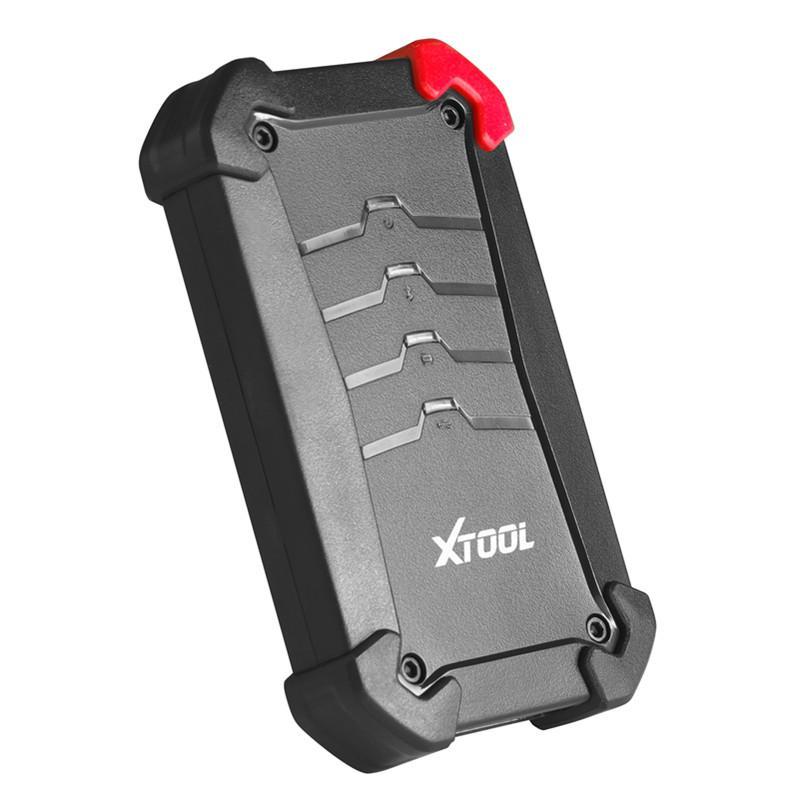 2016 Original XTOOL EZ400 mesma função como XTOOL PS90 PS 90 Diagnoctic Ferramenta EZ 400 atualizado online dhl frete grátis