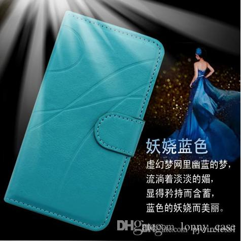 For Samsung galaxy J5 Prime on5 2016 J7 Prime on7 2016 Leather PU Flip wallet Case pouch Cover inside with credit card Slots