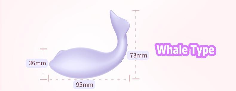 Leten APP Remote Control Vibrator Intelligent USB Charge Wireless Clitoris Vagina G-spot Vibrating Kegel Ball Sex Toys For Women