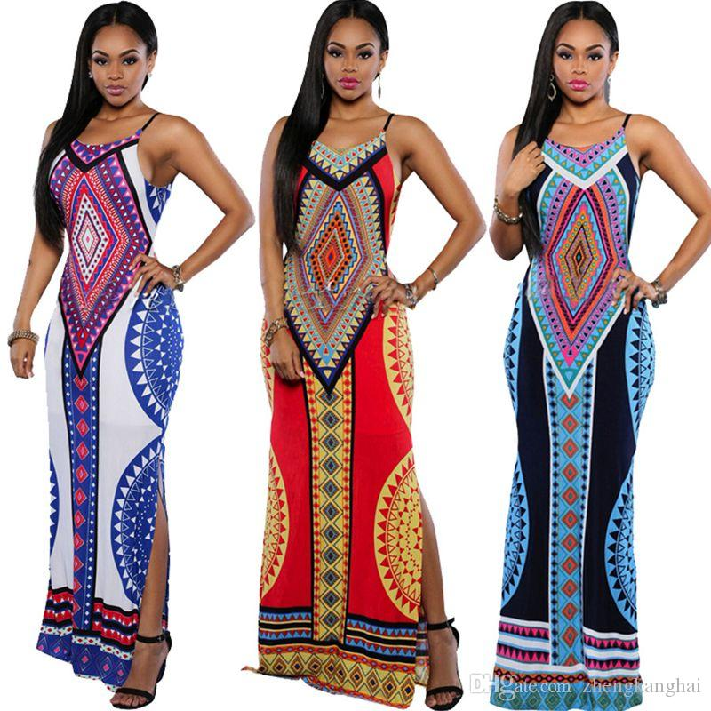 Best Wholesale Maxi Dresses Plus Size Images - Mikejaninesmith.us ...