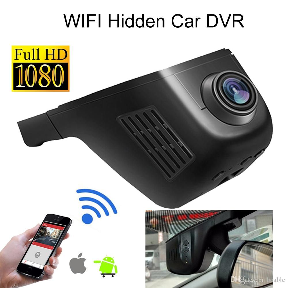 Best Low Cost Gps For Car