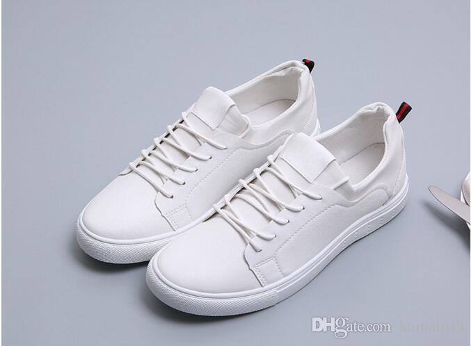 Zapatos blancos de verano para hombre Dr. Martens Serena  Zapatillas de Running para Mujer Py0jj