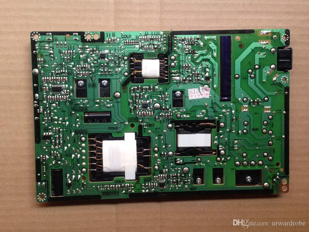 BN44-00473A Nuova scheda di alimentazione originale Samsung UA40d5003BR ua40d5000pr PSLF121A03S