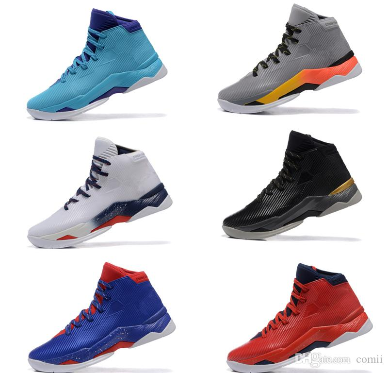 42a852c527d3 stephen curry shoes 2.5 men for sale cheap   OFF33% The Largest ...