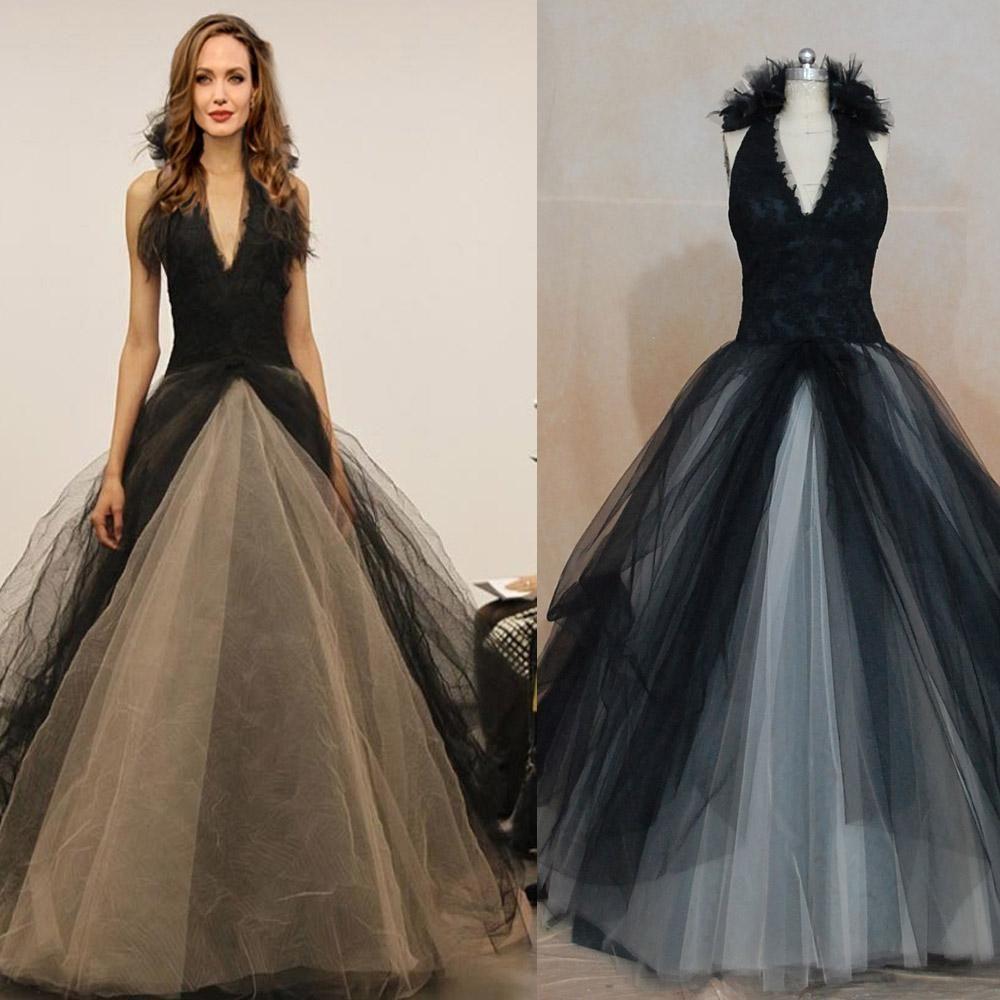 Ziemlich Größe 16 Hochzeitskleider Bilder - Hochzeit Kleid Stile ...