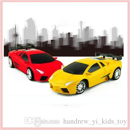 model car 2ch rc car electric miniature scale automobiles machine kid boy toy christmas brinquedos gift remote controlled cars gas powered rc cars from