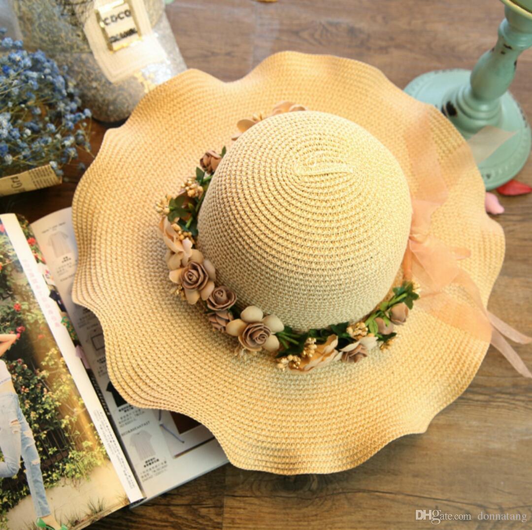 Encantador Ganchillo Calcetín Sombrero Modelo Mono Libre Modelo ...