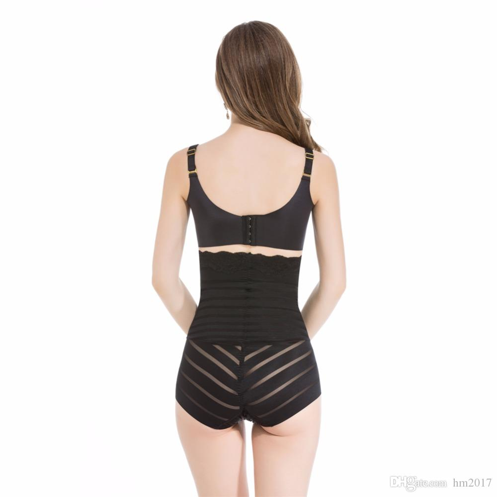 코르셋 모델링 스트랩 허리 트레이너 속옷 슬리밍 벨트 슬리밍 벨트 슬리밍 몸 배꼽 셰이퍼 컨트롤 바지