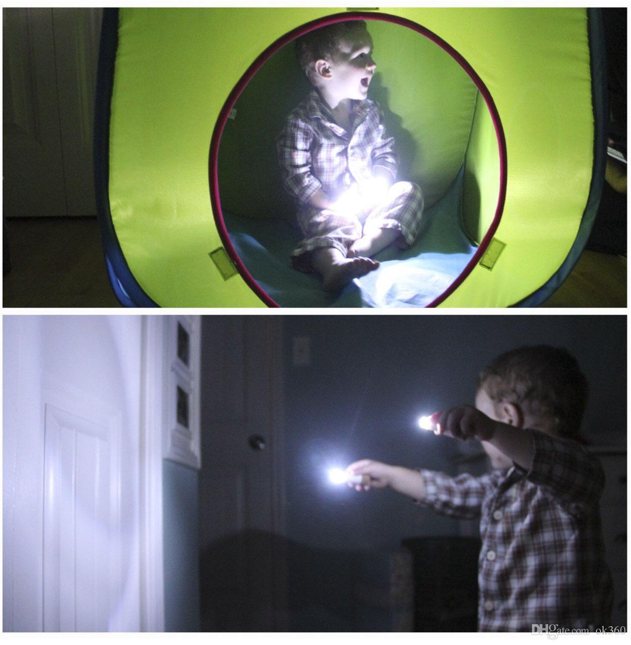 Originalidad Luz Corcho En forma recargable USB Botella Luz Botella LÁMPARA LED Tapón de corcho Botella de vino USB LED Luz nocturna