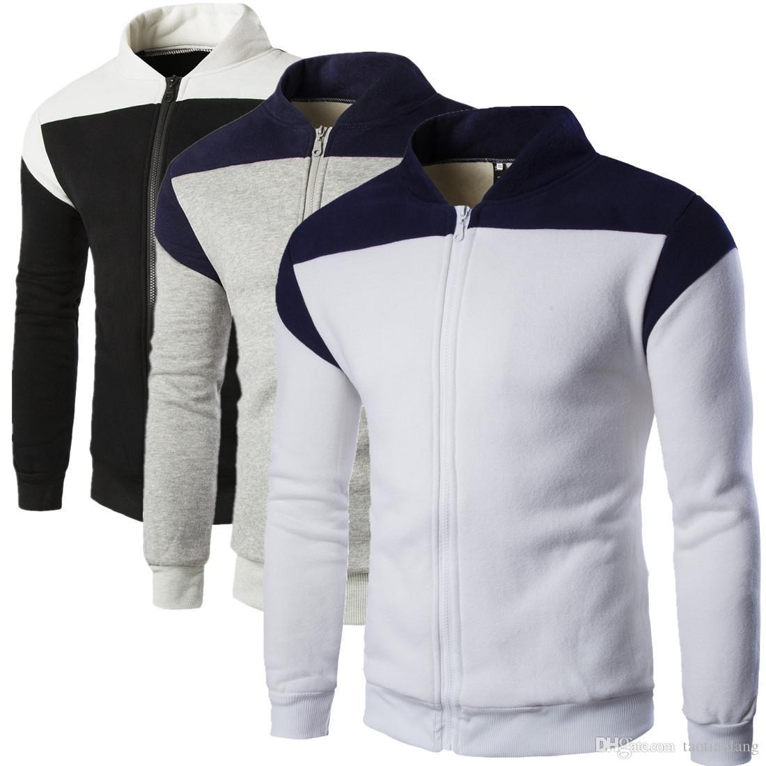 78f261daf1 brit-nico-oto-o-chaqueta-de-punto-abrigos.jpg