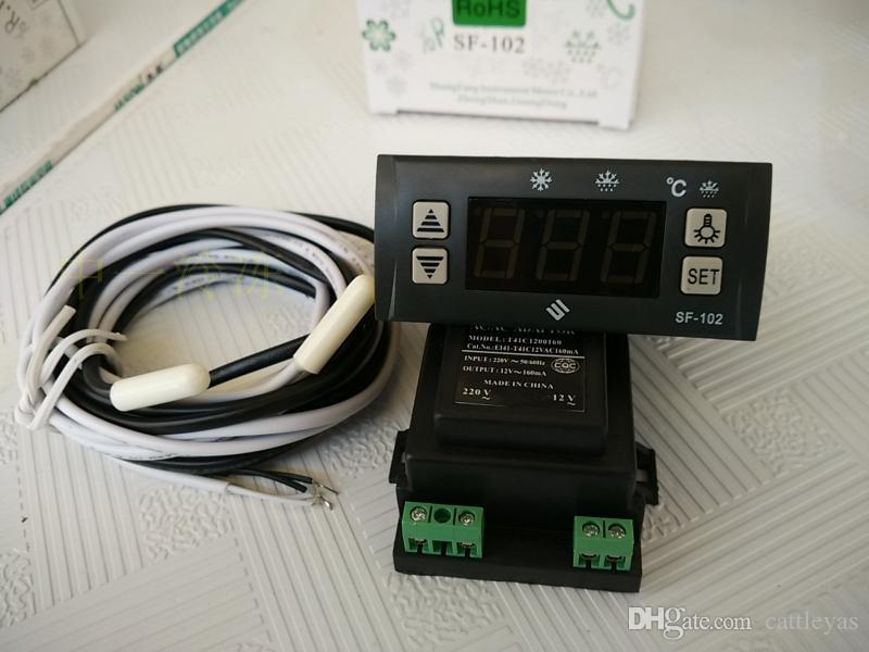 Honeywell Remote Sensor Wiring Together With Ac Thermostat Wiring