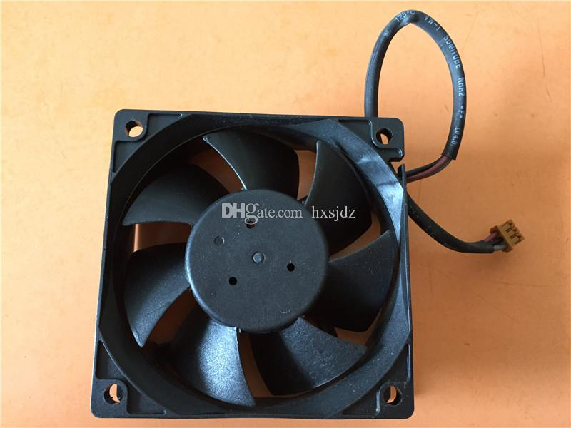 Projector Accessories AD07012DB257300 original fan for ACER 1420X