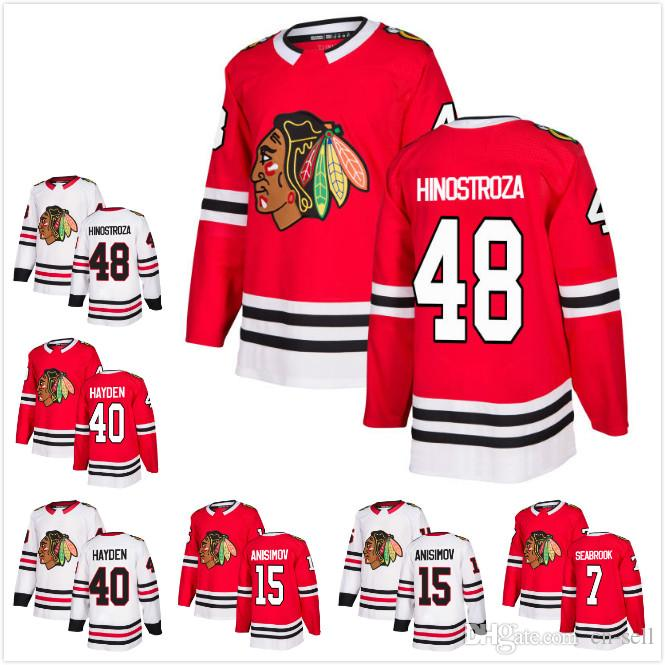 Cheap Cheap Authentic Nhl Hockey Jerseys Best Minnesota North Star Hockey  Jersey 45c0f944a