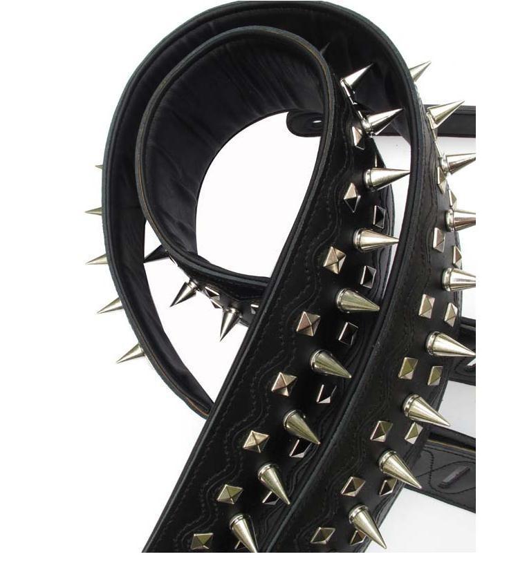 1 Stücke Hohe Qualität 1003 gitarrengurt akustische gitarre bass E-gitarre straps teile musikinstrumente zubehör