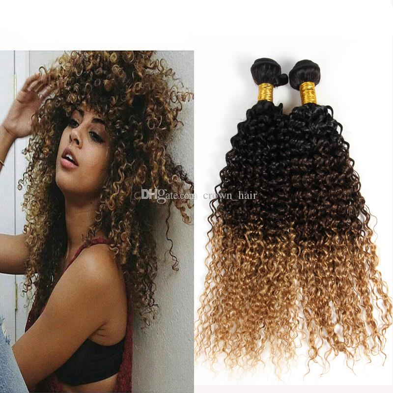 Cheap honey blonde 1b4ded hair extensions 3 tone hair weaves cheap honey blonde 1b4ded hair extensions 3 tone hair weaves kinky curly ombre curly hair extensions cheap price hair extensions weave weave hair pmusecretfo Image collections