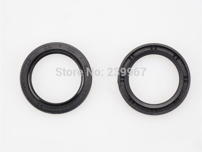 4 X Crankshaft oil seal 30*45*8 for 178F diesel engine /