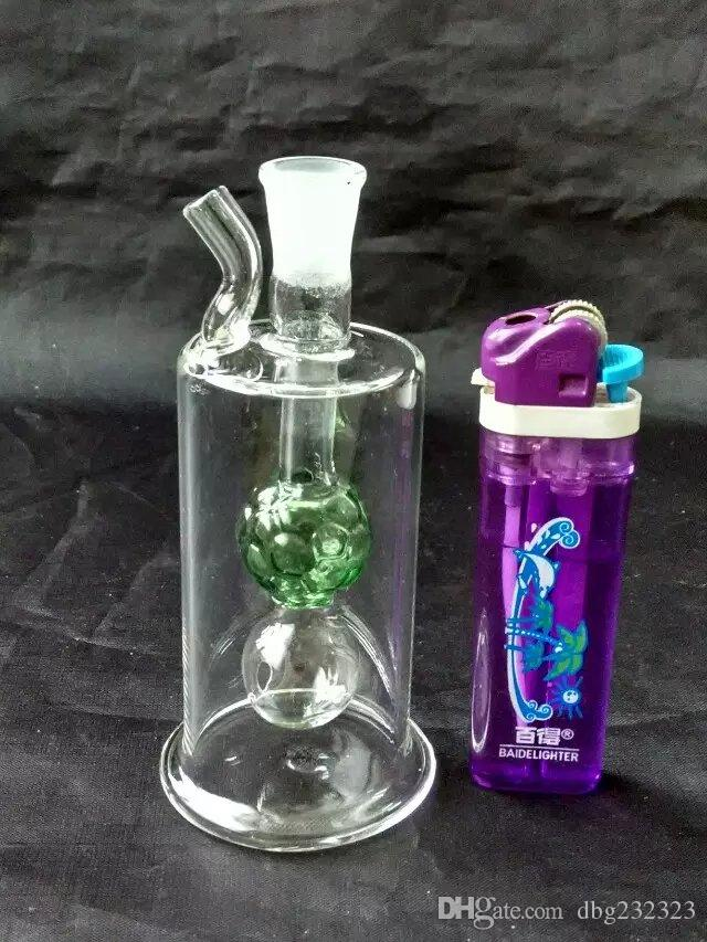 Diferentes estilos de vidro hookah --- narguilé cachimbo de fumar gongos - plataformas de petróleo bongos de vidro cachimbo de vidro cachimbo de fumar - vaporizador-vaporizador